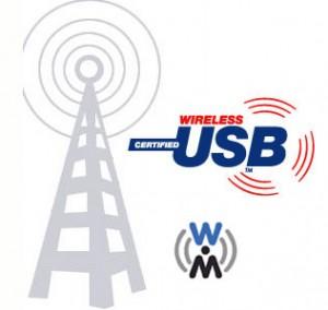 Тенденции и перспективы Wireless USB