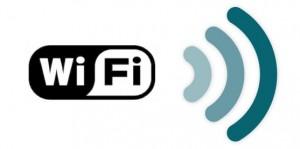 Перспективы беспроводной технологии Wi-Fi