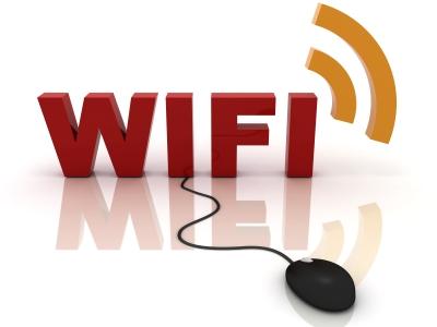 Сетевые адаптеры для Wi-Fi