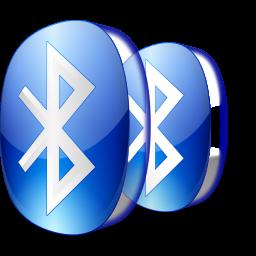 Актуальность hot-spot с Bluetooth