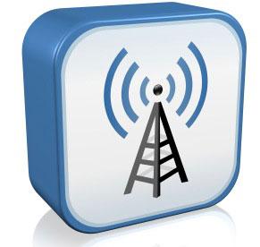 Гигабитный wi-fi