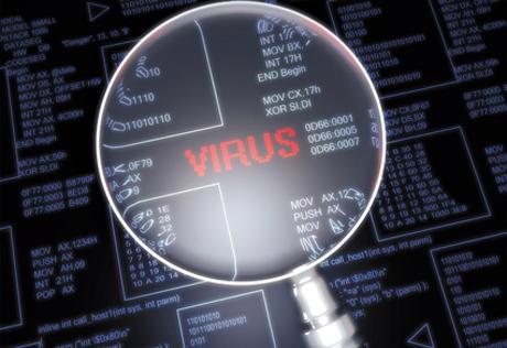 Шпионское ПО поразило более 150 тыс. Symbian-телефонов
