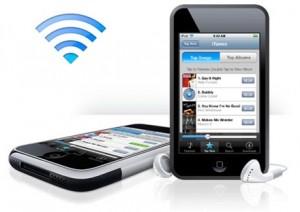 WiFi станет таким же простым, как и сотовая связь