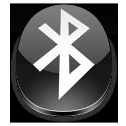 Bluetooth в устройствах дистанционного управления