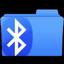 Bluetooth профили