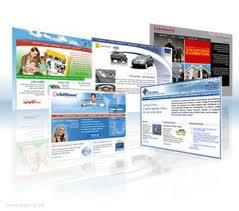 Что такое успешный сайт