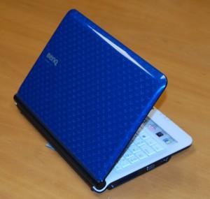 Недорогие модели ноутбуков