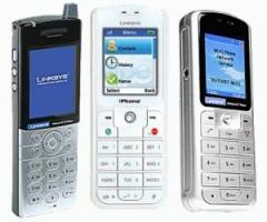 Что делать если сотовый телефон вышел из строя?