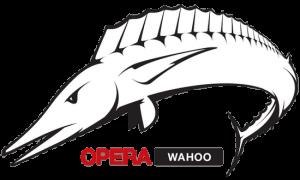 Вышла первая тестовая сборка Opera 12 Wahoo