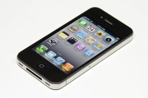 6 ложек дегтя в бочку меда iPhone 4