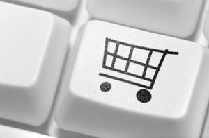 Интернет-магазины мечтают следить за посетителями