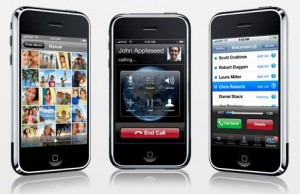 iPhone перевернули представления о ПК и телефонах