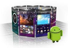 Что такое лаунчеры для Android?