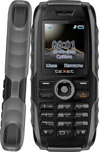 Защищенные и доступные телефоны teXet