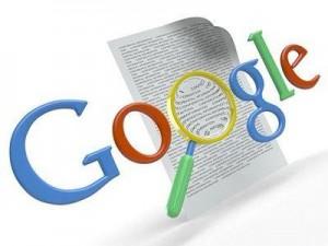"Цифровой журнал ""Гугл"" теперь стал международным"