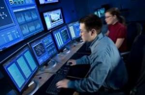 Из-за атаки на сайт ЦРУ поссорились хакеры
