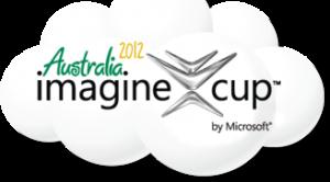 Партнером Imagine Cup 2012 стала Dell