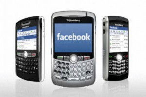 мобильные пользователи