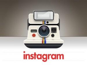 Для Android-смартфонов стало доступно приложение Instagram