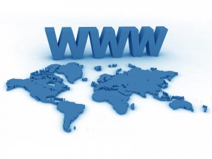 Важность продвижения сайтов