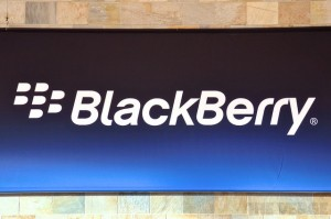 BlackBerry и 10 тысяч долларов за приложение