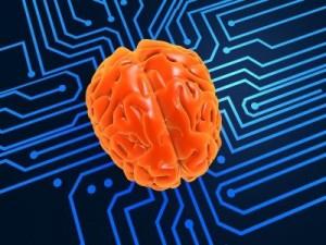 Человек и современные технологии