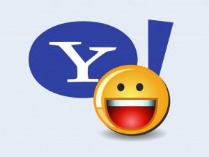 Yahoo! официально подтвердил, что была похищена часть паролей пользователей