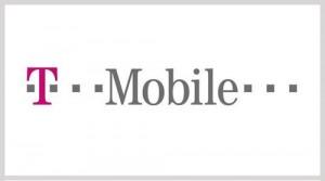 Новый сервис интернет-телефонии от T-Mobile