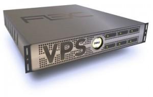 Что такое Виртуальный Выделенный Сервер