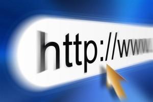 Что такое интернет трафик?