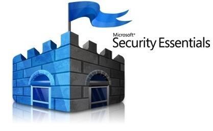 Антивирус от Microsoft не прошел тестирование от AV-Test