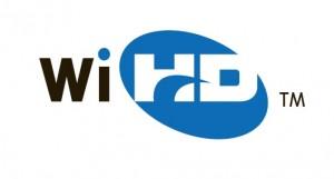 Wi-Fi на 60 ГГц в каждое мобильное устройство