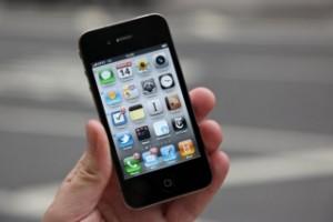 Какие неисправности бывают в айфонах