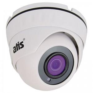 Что лучше IP или CCTV видеокамеры?