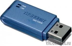 Устройство Bluetooth