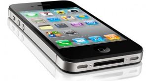 В iPhone 4S включили поддержку «Глонасс»