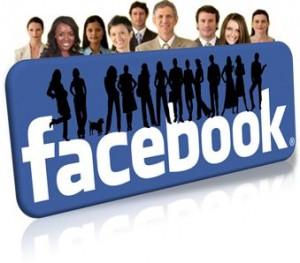 Facebook бесплатно раздаст антивирусы