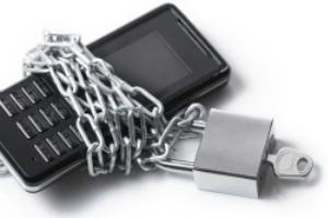 Минсвязи РФ сообщает, что возможность перехода от одного мобильного оператора...