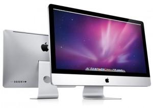 iMac становится лучше