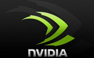 NVIDIA адаптирует все видеокарты под Windows 8