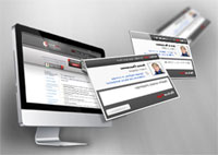 Онлайн консультант Activetalk для повышения конверсии