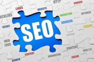 Актуальность создания и продвижения сайтов на современном этапе
