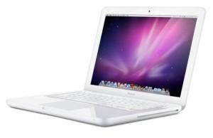 Apple готовит новый MacBook с гигабитным Wi-Fi