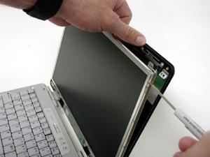 Ремонт лэптопа